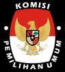 KPU Kota Semarang