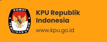 KPU Republik Indonesia